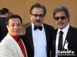 Behrooz Vosoughi Tribute-CelebFa (30)