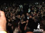 Behrooz Vosoughi Tribute-CelebFa (32)