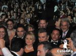 Behrooz Vosoughi Tribute-CelebFa (33)