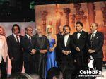 Behrooz Vosoughi Tribute-CelebFa (7)